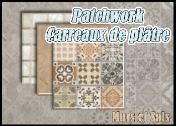 http://www.sims-artists.fr/files/telechargement/1488464129/[en-cours]-patchwork-de-carreaux-de-platre-de-matomibotaki_thumb.png